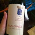 pulia wine