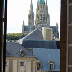 Simple Tips for Traveling in France, Europe, or Anywhere