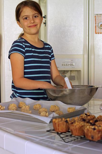 freezer cooking helper
