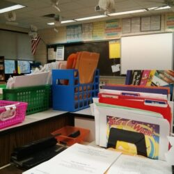 What Can You Expect from an Extended School Year?