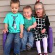 Happiness in Motherhood | LifeasMOM.com