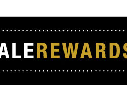 TyndaleRewards_Logo