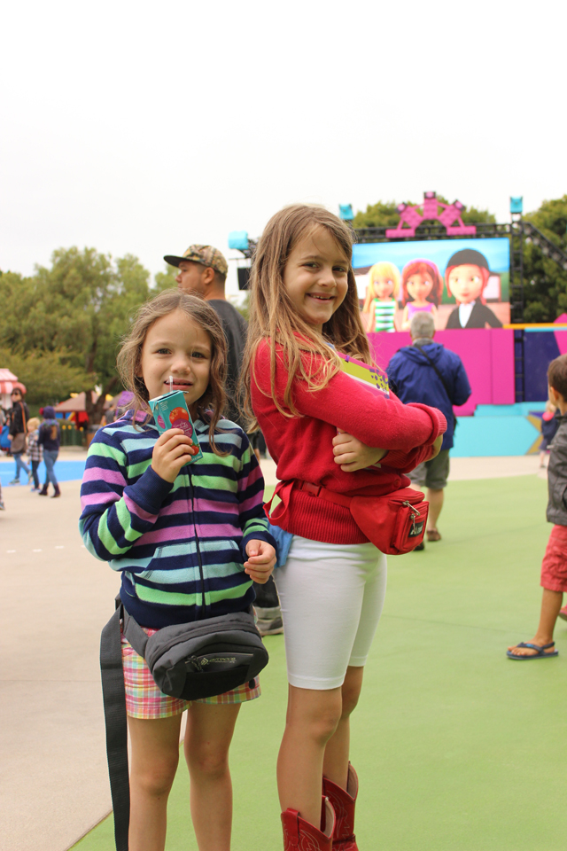 The New Heartlake City at Legoland California | Life as MOM