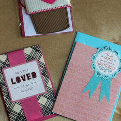 Win a Gift Pack from Hallmark and Put Your Heart to Paper