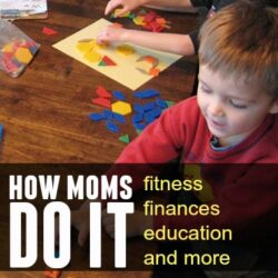 how moms do it school featured