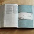 sanctuary bible (2)