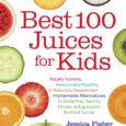 Best 100 Juices CV_11-6-13