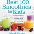 best 100 smoothies
