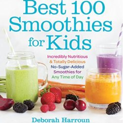 best 100 smoothies