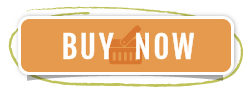 button-buy-orange