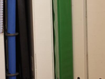 school binders