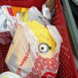 Shopping Less Saves Money | Life as Mom