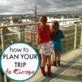 Plan Your Trip