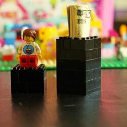 Money Management Tips