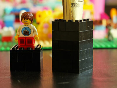 Lego Money Holder (1)