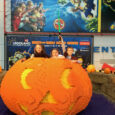 Legoland Brick or Treat 15 (6)