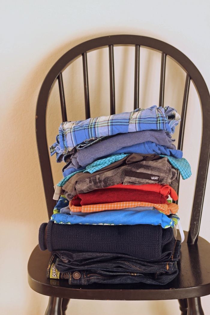Best Tips for Laundry Management for Families