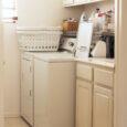 laundry (1)