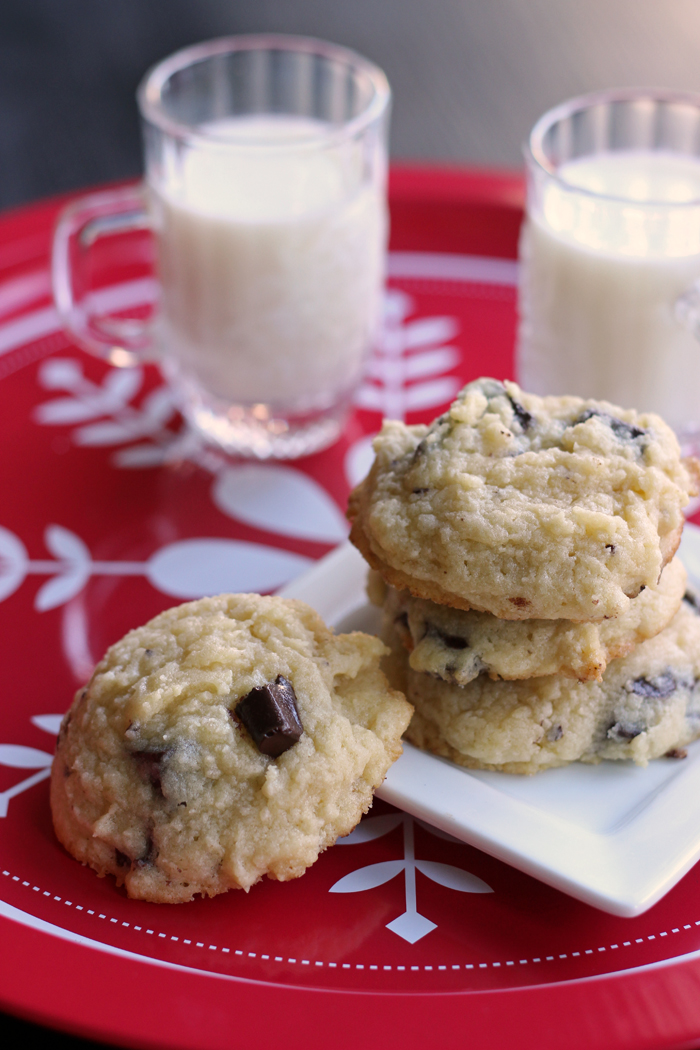 Chocolate Cookie Recipes | Life as Mom