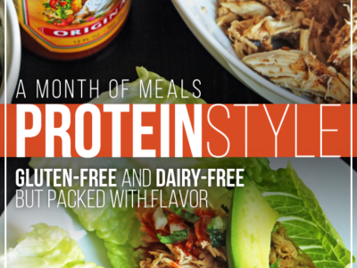 A-Month-of-Meals-Protein-Style