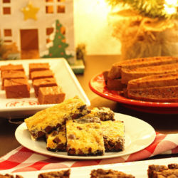 Chocolate Cookie Recipes