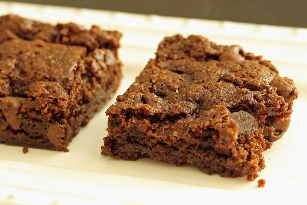Chocolate Cookie Recipes   Life as Mom