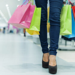 Mystery Shopping: 5 Things You May Not Know
