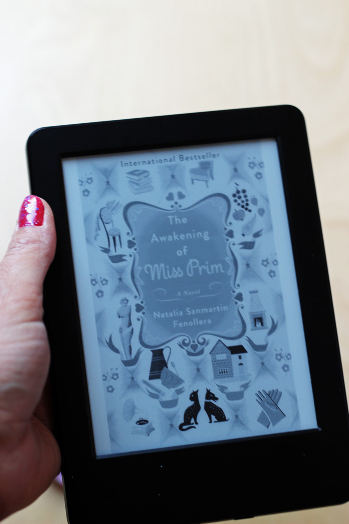 How to Give a Kindle Book Gift (& Why It's Awesome to Do So)
