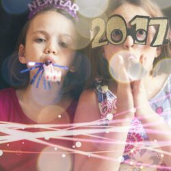 10 Fun Things to Do on New Year's Eve with Kids