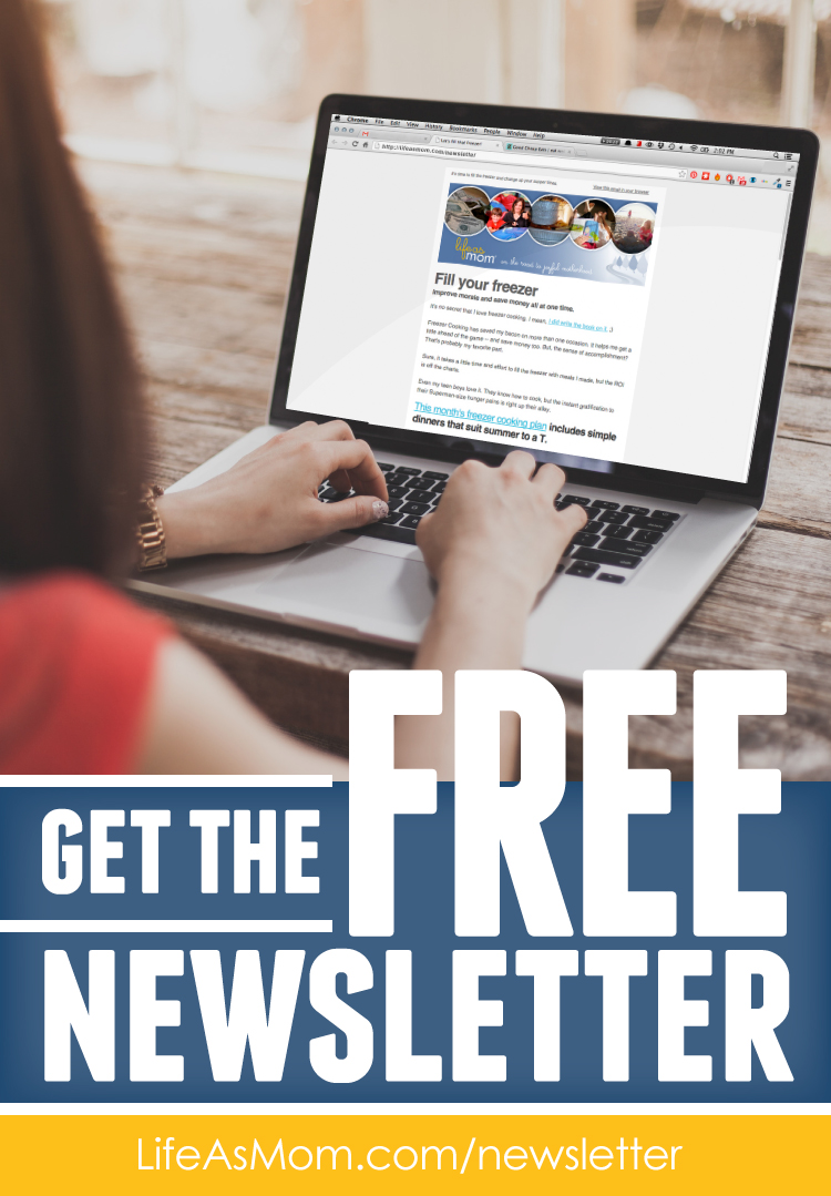 Get-the-Newsletter-LAM