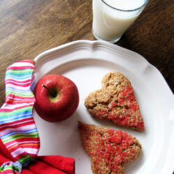 Tea Time Snacks for Kids of All Ages