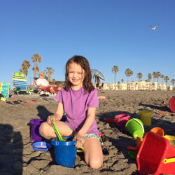 Summer Fun: Places to Go with Your Kids