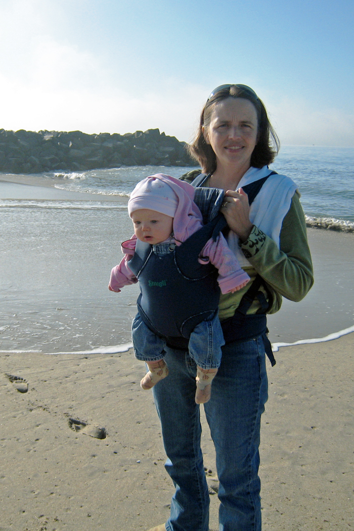 5 Baby Travel Tips to Remember   Life as Mom