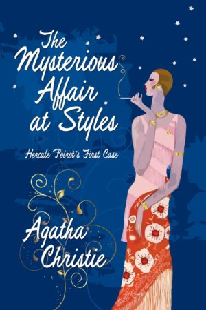 Agatha Christie Books I Read in May | Life as Mom