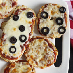 Dinner Recipes Kids Love | Life as Mom