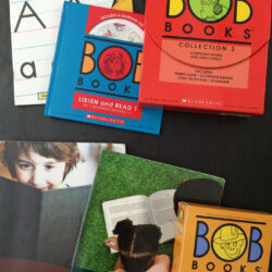 Getting Started in Home Schooling: Selecting Teaching Resources