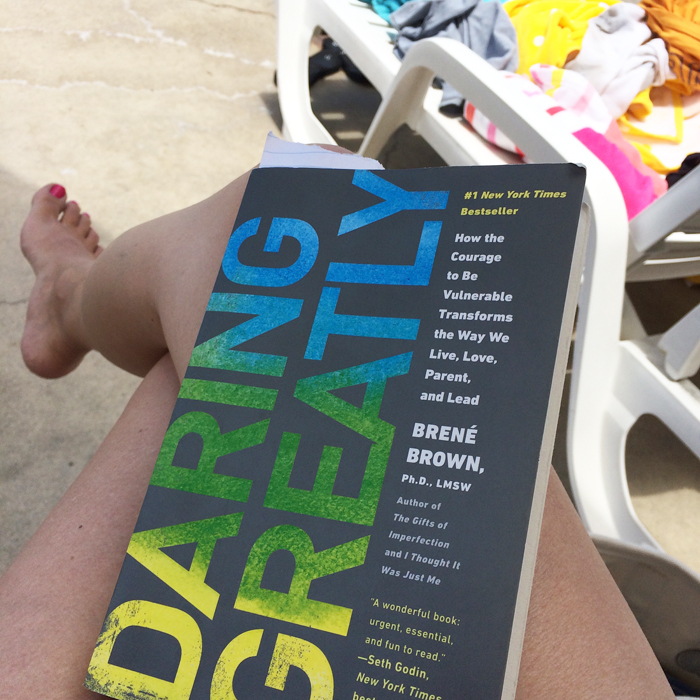 Summer Reading for Moms and Kids | Life as Mom