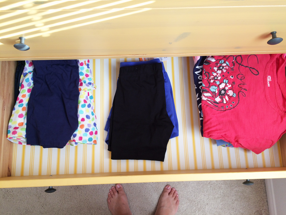 Cleaning My Kids' Rooms Again | Life as Mom