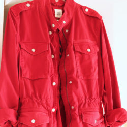 gypo-red-jacket