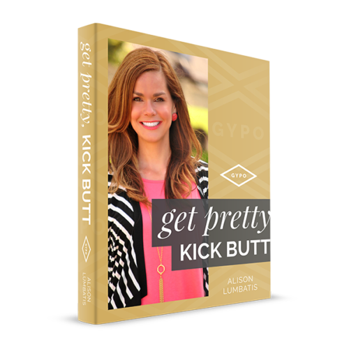 get-pretty-kick-butt-ebook