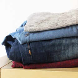 frump-folded-stack