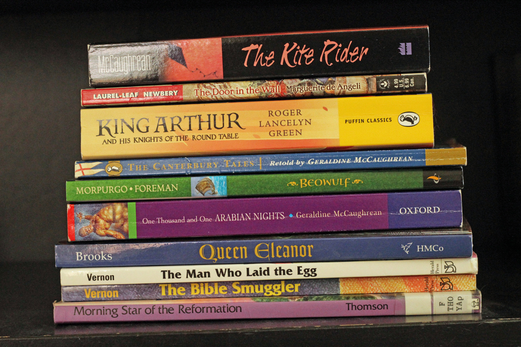 school-books-4