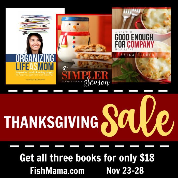 thanksgiving-sale-details