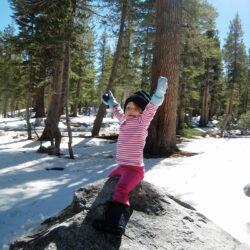 girl-in-snow