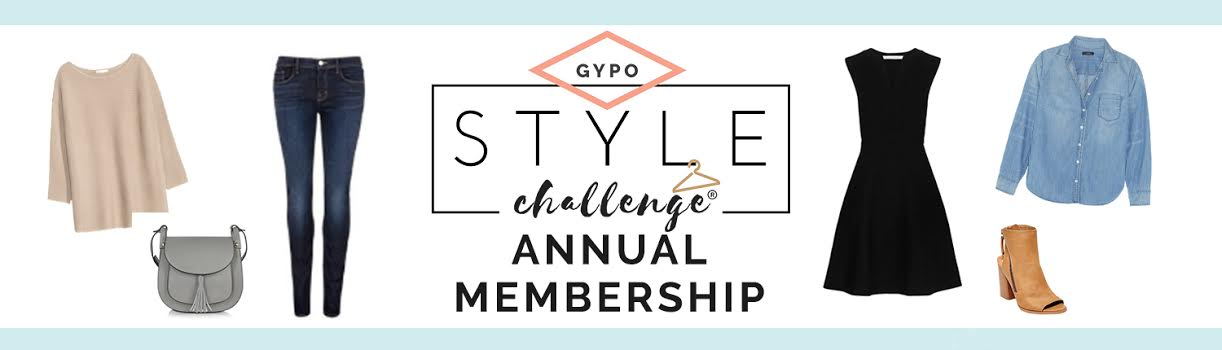 style-challenge-annual