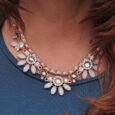 favorite-winter-wardrobe-necklace
