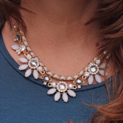 favorite-winter-wardrobe-necklace