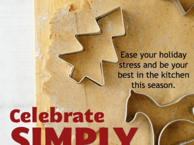 celebrate simply banner