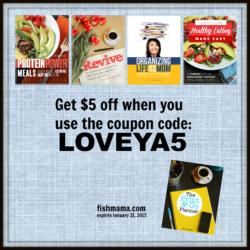 fishmama-coupon