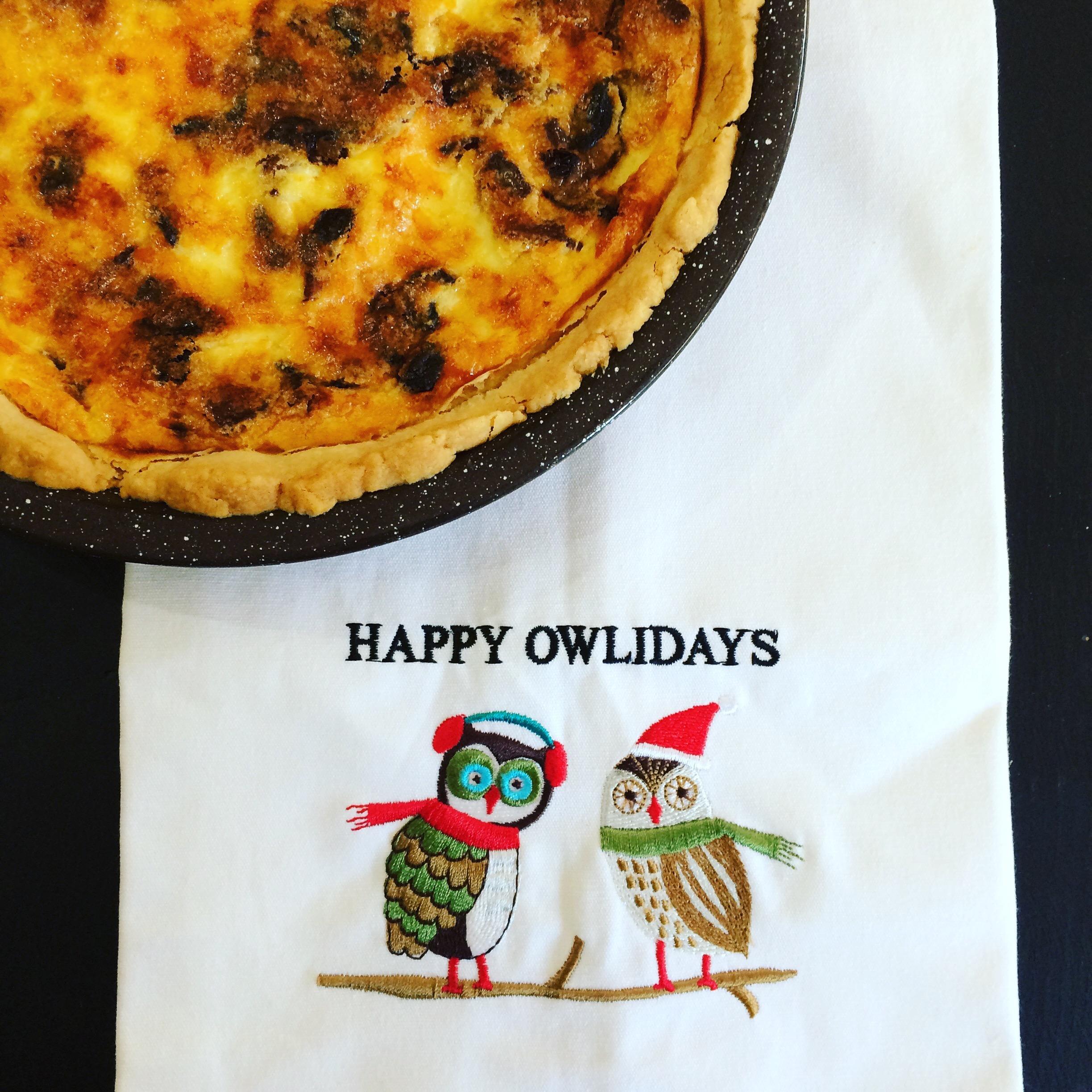 happy-owlidays